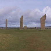 Stenness_Stones