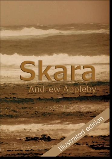 skara-book-cover